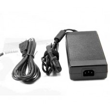 AC Adapter Charger GOTRAX G1 GLIDER FOLDING ELECTRIC SCOOTER