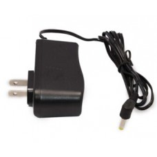 Battery Charger Razor Power Core E90 Electric Scooter