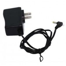 AC Adapter Charger Razor Hovertrax 1.5