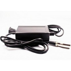 Charger for Razor MX500 Dirt Rocket
