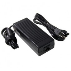 Replacement Charger XiaoMi Mijia M365 Folding Electric Scooter